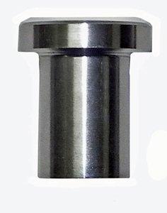 3/4 A/C Compression Block Off 2pcs sbr16 800mm linear guide 4pcs sbr16uu block for cnc parts