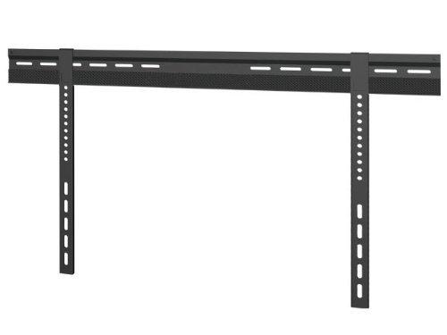 mount-it-nuevo-universal-soporte-de-pared-para-tv-de-perfil-bajo-para-lcd-led-y-plasma-color-negro-m