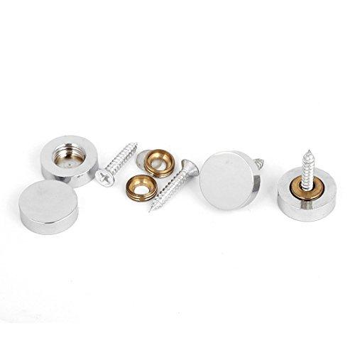 armario-18-mm-diametro-del-casquillo-redondo-de-la-decoracion-de-cristal-del-espejo-tornillo-clava-4