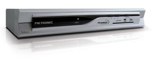 metronic 441601 terbox fransat adaptateur tnt 2 p ritels. Black Bedroom Furniture Sets. Home Design Ideas