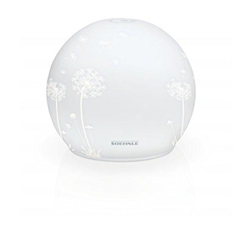 soehnle-68064-aroma-diffuser-venezia-ltd-edition