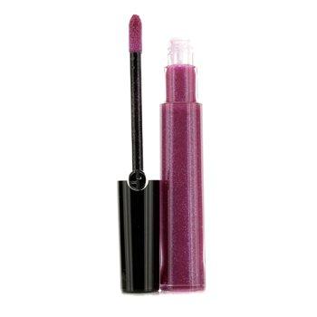 ジョルジオアルマーニ フラッシュ ラッカー # 529 Pink 6.5ml 0.22oz並行輸入品