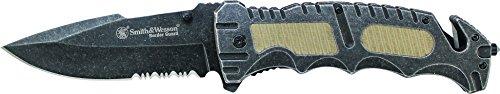 smith-wesson-border-guard-linerlock-8cr13mov-navaja
