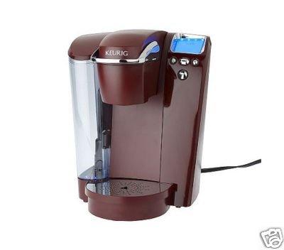 Keurig Coffee Maker Filter Problems : Walmart Keurig Coffee Makers - Bing images