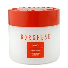 Borghese Body Control Cream 200G/6.7Oz