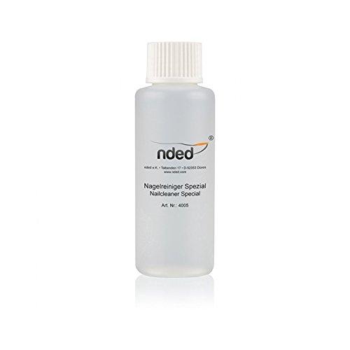 nded-limpiador-desengrasante-de-esmalte-permanente-para-unas-postizas-gel-uv-100-ml