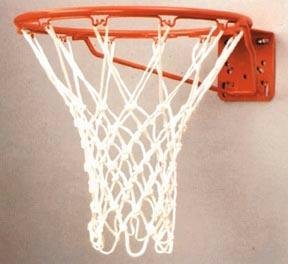 Basketball Goals Heavy-duty Basketball Goals Heavy-duty Competition Goals - Heavy-duty Competition Goal - Front Mount competition