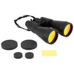 Opswissâ® 20-60X70 Zoom Binoculars , 20-60X70 Zoom Binoculars