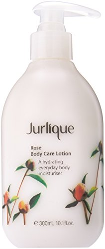 jurlique-rose-body-care-lotion-300ml