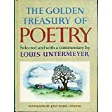 The Golden Treasury of Poetry