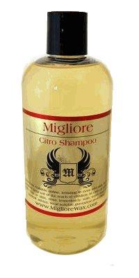 Migliore Citro Shampoo