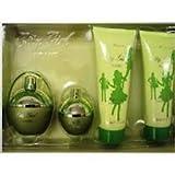 City Girl Miami 4pc Gift Set