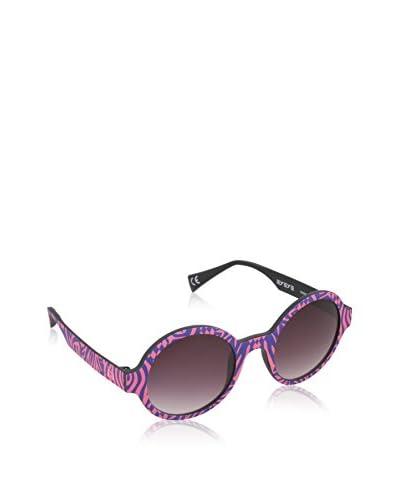 Eyeye Gafas de Sol IS008S Rosa / Azul