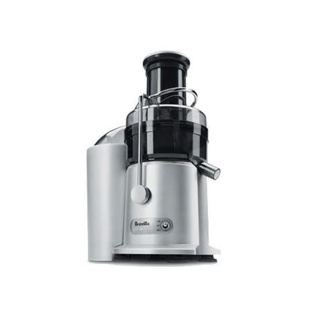 Breville BJS600XL Masticating Juicer and Biodegradable Pulp Bin Liner Bags Masticating Juicer ...