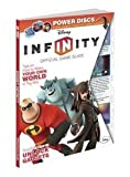 DISNEY INFINITY (VIDEO GAME ACCESSORIES)