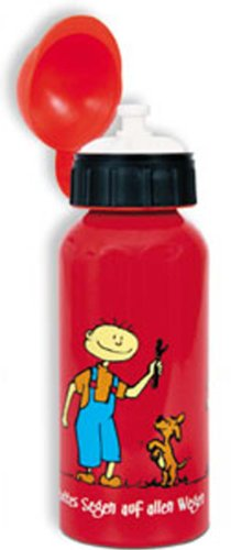 5510-Kinder-Trinkflasche-rot-Alu-ca-04ltr-auslaufsicher