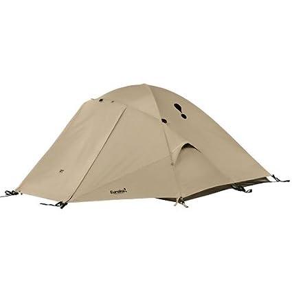 [ IMG]  sc 1 st  Bushcraft USA Forums & Eureka Down Range 2 - 2 Person Tactical Tent | Bushcraft USA Forums