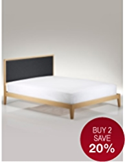 Conran Rendell Bed