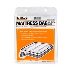 uhaul-mattress-bag-queen-60-x-92-x-10