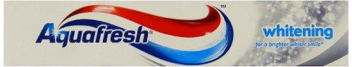 aquafresh-100ml-whitening-fluoride-toothpaste