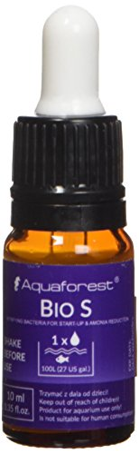 aquaforest-bios-accelerate-removal-of-ammonia-and-other-toxic-organic-compounds-10ml