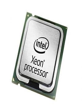 E7450 - INTEL SLG9K INTEL XEON E7450 PROC