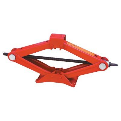 Torin Scissor Jack - 1-Ton Model T10102B00026Z3HM