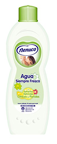 nenuco-siempre-fresca-cologne-600ml-product-of-spain-imported