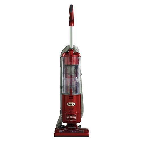 Shark Vacuum Models >> Shark Navigator Swivel Bagless Upright Vacuum | Best ...