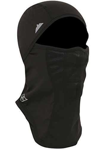 balaclava-windproof-ski-mask-outdoor-hood-for-skiing-snowboarding-riding-outdoor-sports-ultimate-the