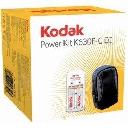 kodak-easyshare-power-kit-inkl-k630-c-ladegerat-2-kaarpc-akku-und-resilient-gehause