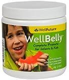 WellBelly