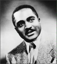 Image of Jimmy Witherspoon