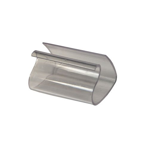 Table Clips, 8 Clips