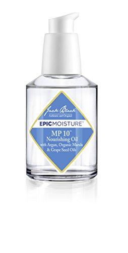 jack-black-epic-moisture-mp-10-nourishing-oil-2-fl-oz