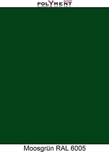 profi-multicolore-vernis-lafazit-10-l-blanc-noir-rouge-jaune-vert-bleu-gris-marron-resine-vernis-boi