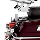 H-D Detachable Tour-Pak Rack Kit 53303-07