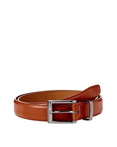 ESPRIT Cinturón