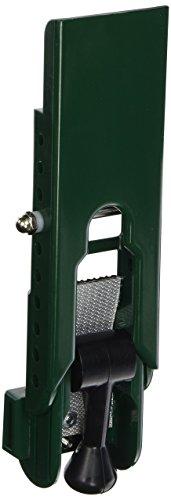 pactool-international-sa903-2-piece-gecko-gauge-hardi-board-siding-gauges