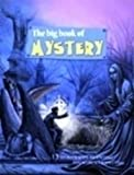 The Big Book of Mystery