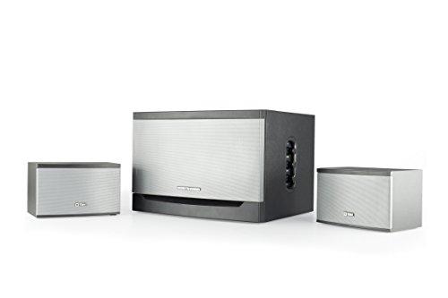 thonet-and-vander-laut-bluetooth-340-watt-wood-multimedia-audio-speaker-system-21-stereo-speakers-wi