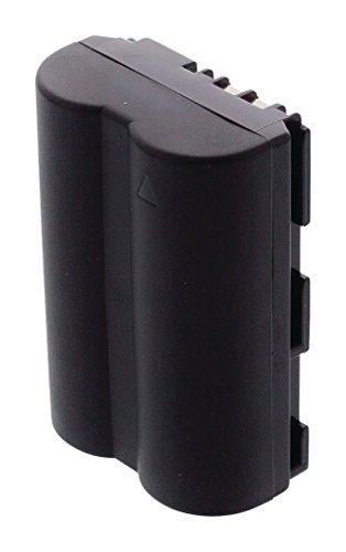premium-ersatz-lithium-ionen-akku-accu-wiederaufladbare-batterie-74-v-1770-mah-zb-fur-canon-r-bp-511