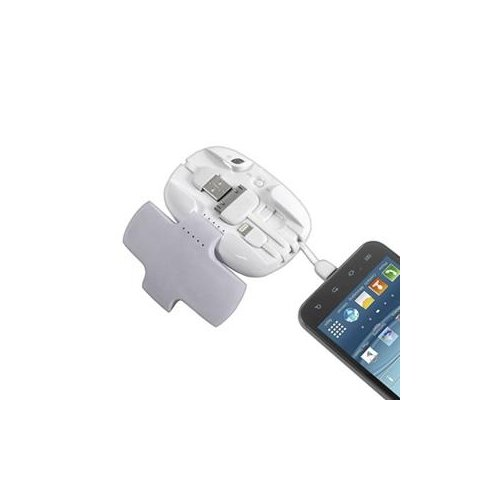 pc-treasures-chargeit-universal-3600mah-portable-powerbank-09006-pg-
