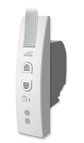 Elektrische Gurtwickler ROLLODRIVE 45 22745