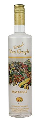 van-gogh-wodka-mango-1-x-07-l