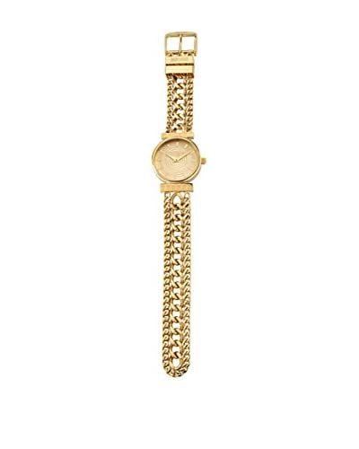 Just Cavalli Quarzuhr Woman Just Couture 44 mm