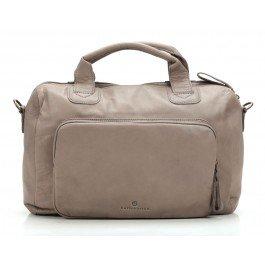 liebeskind bellybutton lotti handtasche belly lotti stein koffer rucks cke taschen. Black Bedroom Furniture Sets. Home Design Ideas