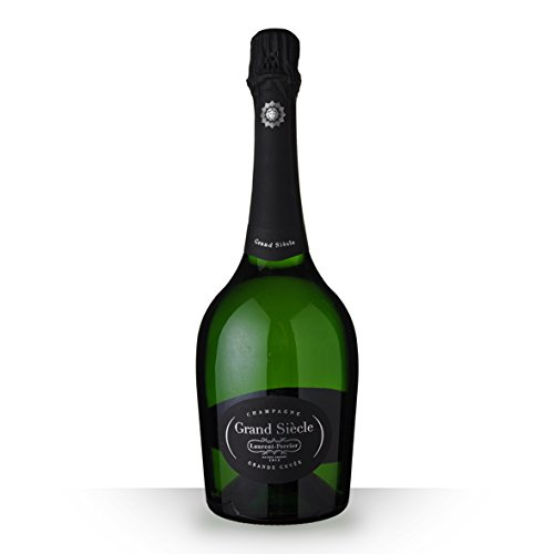 laurent-perrier-grand-siecle-brut-75cl