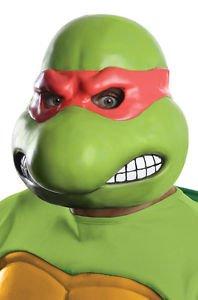 Brand (Realistic Ninja Turtle Costumes)