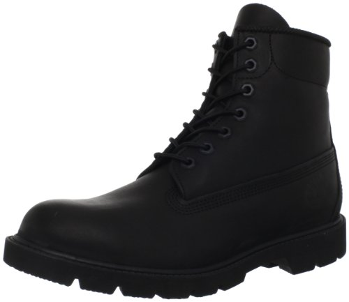Timberland WP 10069 Black